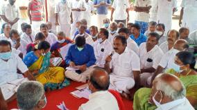 minister-meyyanathan-on-plastic-factory