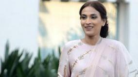 aishwarya-dhanush-next-movie-announced