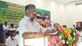 dmk-came-to-power-through-false-promises-ops