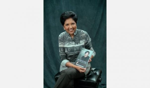 family-education-the-city-all-helped-me-succeed-in-the-us-indra-nooyi