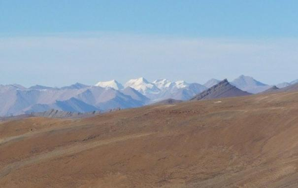 chinese-troops-deployed-in-considerable-numbers-across-ladakh