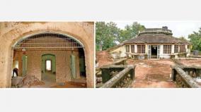 rani-mangammal-building-renovation