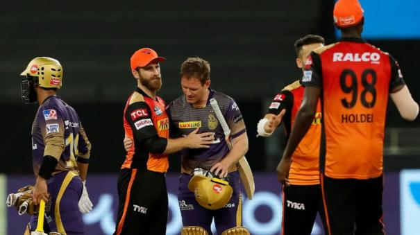 gill-bowlers-guide-kkr-to-6-wicket-win-over-srh-keep-4th-spot-intact