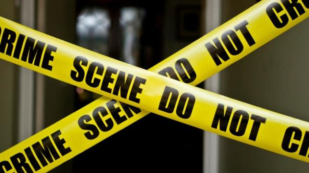 decapitated-body-of-muslim-man-found-in-belagavi