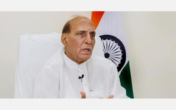 no-one-on-earth-can-dare-to-doubt-the-patriotism-of-muslims-in-lakshadweep-rajnath-singh