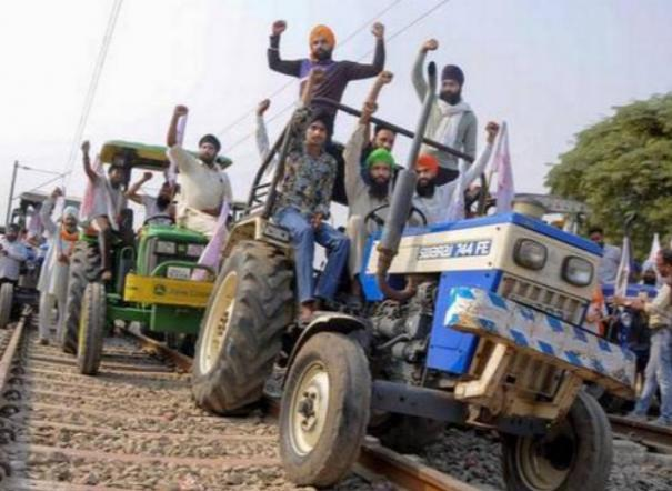 lakhimpur-kheri-violence-resonates-in-punjab-protests-held-across-state