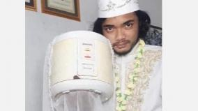 man-marries-rice-cooker-divorces-saying-it-s-a-heavy-and-round-decision