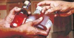 fake-liquor-production-in-pondicherry