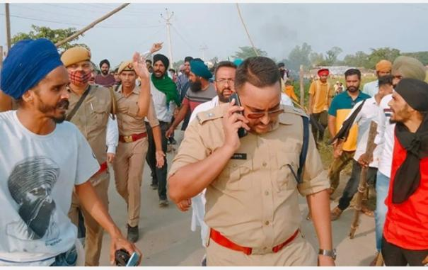 lakhimpur-kheri-violence-farmers-run-over-in-up