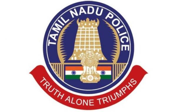 tn-police-department-actions