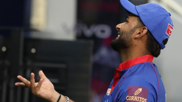 in-battle-for-top-two-dc-prevail-over-csk-by-3-wickets