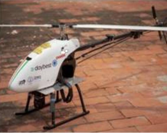 health-and-family-welfare-launches-i-drone