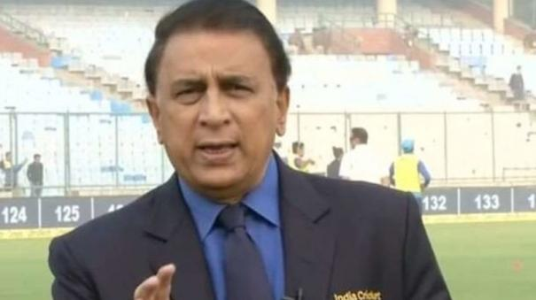 ipl-2021-umpire-s-decision-should-not-be-difference-between-winning-and-losing-says-gavaskar