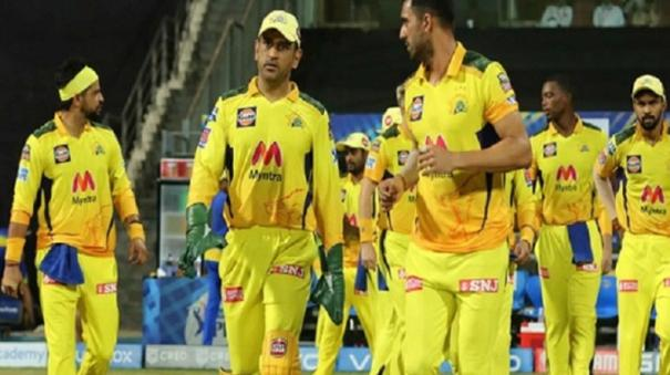 ms-dhoni-hints-towards-playing-ipl-2022-says-fans-can-bid-him-farewell-in-chennai