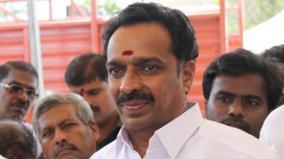 ex-minister-vijayabaskar