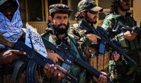taliban-say-school-graduates-of-2000-2020-of-no-use-report