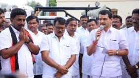 minister-senthil-balaji-on-making-ka-paramathi-as-separate-taluk