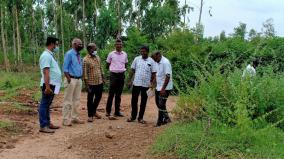 ongc-inspects-oil-well