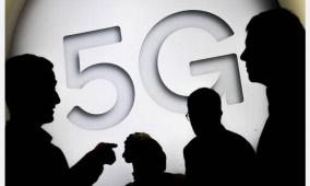 airtel-conducts-india-s-first-rural-5g-trial-along-with-ericsson