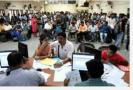 phase-ii-engineering-counselling-30-000-student-participation