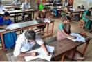 you-can-apply-for-free-training-for-the-postgraduate-teacher-exam