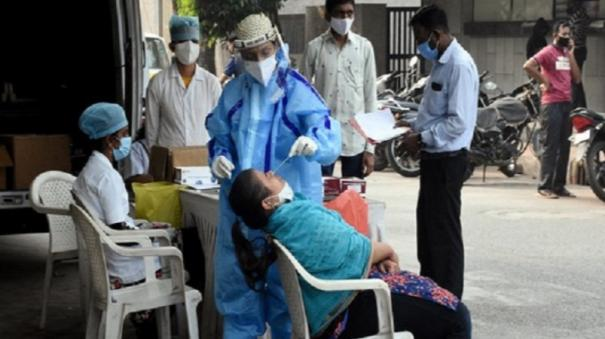 india-reports-18-833-new-covid-19-cases-in-last-24-hrs