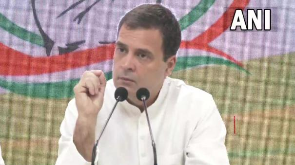 systematic-attack-on-farmers-rahul-gandhi-on-mayhem-at-up-protest