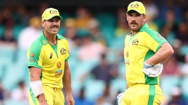 icc-t20-wc-finch-confirms-warner-as-his-opening-partner