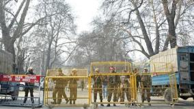 prominent-chemist-among-3-killed-in-3-terror-attacks-in-an-hour-in-kashmir