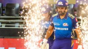 ipl-2021-rohit-sharma-becomes-only-indian-batsman-to-complete-400-sixes-in-t20-cricket