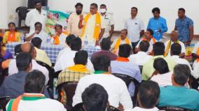 the-chances-of-the-national-democratic-alliance-winning-the-puducherry-local-body-elections-are-bright