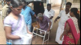nominal-polling-tasks-in-kallakurichi-suffering-of-alternative-skills-and-officers-without-basic-facilities