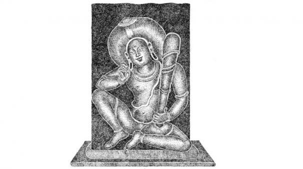 chithira-pechu