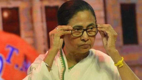 will-mamata-banerjee-emerge-as-a-national-force-against-the-bjp