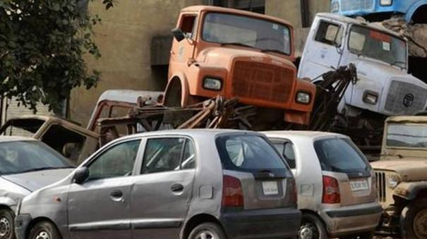 re-registration-of-old-vehicles-8-times-the-fee-increase