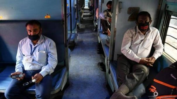 ministry-of-railways-has-extended-its-covid19-guidelines-for-six-months-or-till-further-instructions