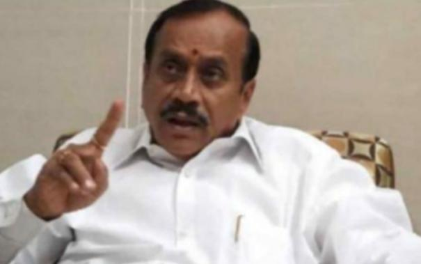 arrest-warrant-issued-against-h-raja-in-defamation-case