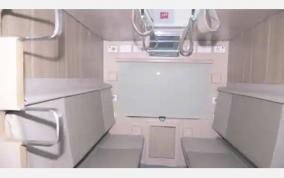 3rd-class-ac-compartments-in-trains