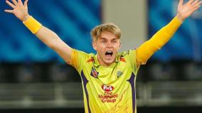ipl-2021-dominic-drakes-replaces-injured-sam-curran-in-chennai-super-kings-squad