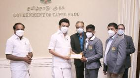 cm-mk-stalin-gives-incentive-to-sports-persons