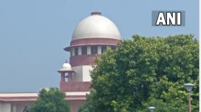 sc-seeks-presence-of-2-lawyers-who-wrote-letter-for-probe-into-lakhimpur-kheri-incident