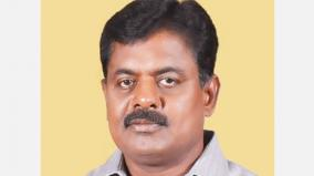 complaint-of-adding-property-in-excess-of-income-thiruvalluvar-university-vigilance-case-against-former-selection-control-officer