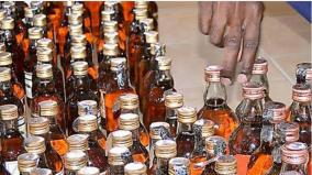 action-against-illegal-liquor-sellers-high-court-order