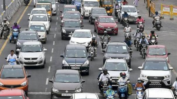 states-will-offer-road-tax-concessions-for-new-vehicles-on-this-condition