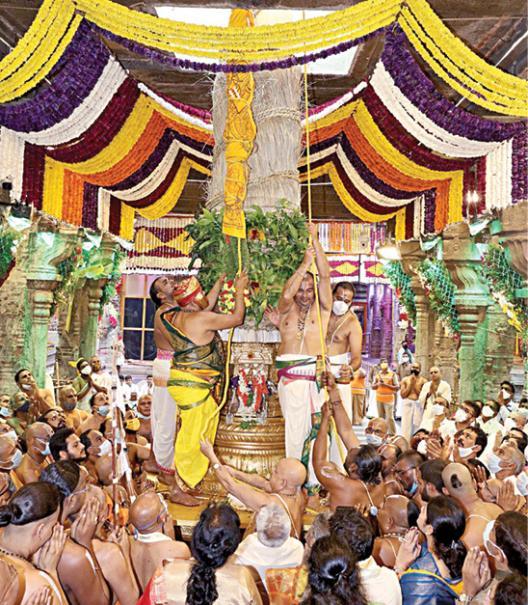 tirupati-temple-brammothsavam