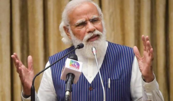 never-thought-i-will-be-the-pm-says-pm-modi