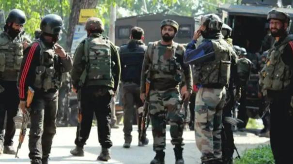 terrorists-attack-in-kashmir