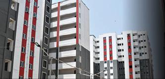 buildings-of-international-standard