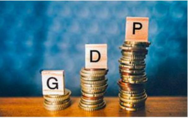 india-gdp-growth-in-2021-22-seen-at-8-3-percent-says-world-bank-report