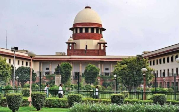 not-satisfied-with-steps-taken-by-up-govt-in-lakhimpur-kheri-violence-case-says-sc